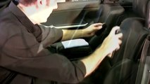 Leather Cleaning & Condfgrditioning  - Car Care Produ