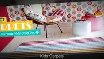 Modern Carpets Online  India | Persian Carpets Online | Carpets Online India | Buy Carpets India