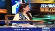 PTI Ko Iqtdaar Mein Aana Chahiye Es Mulk Ke Liye Aur Awam Ke Liye- Hassan Nisar