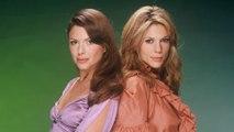 General Hospital Season 55 Episode 122  #13897   FULL Series TV PG-14