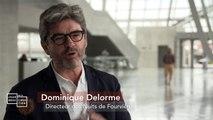 """Table-ronde """"L'artiste, entre loi du marché et économie collaborative"""""""