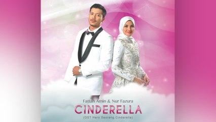 Fazura - Cinderella