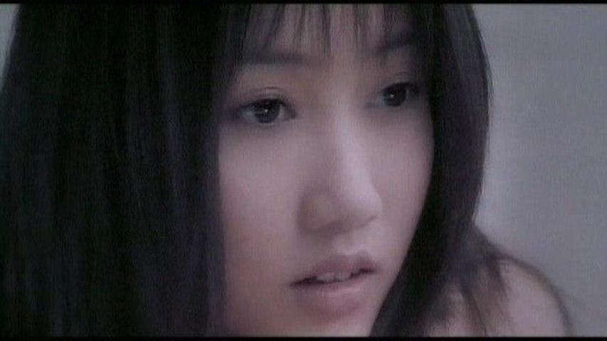 Xian Zi - Yan Hai Di Dai