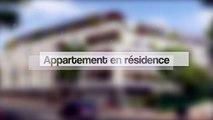 Appartement à vendre, Fontenay Aux Roses (92), 170 000€