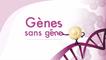 FUN-MOOC : Gènes sans gêne session 1