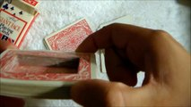 Money vs Currency - Hidden Secrets Of Money Ep 1 - Mike Maloney