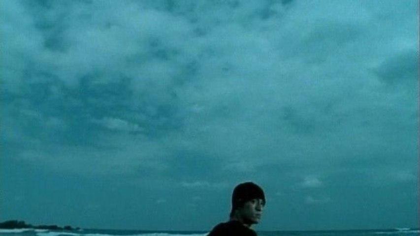 Jacky Zhu - Xiang Qing Chu