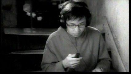 Mavis Hsu - Dou Shi Ye Gui Ren