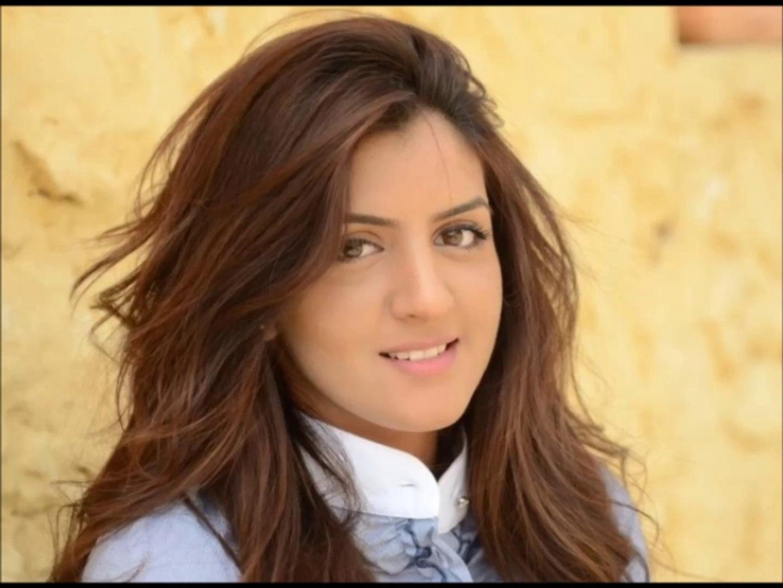Beautiful Sheikha Mahra of Dubai