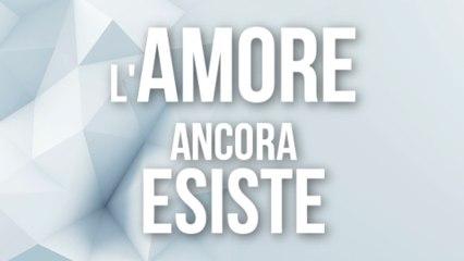 Michele Zarrillo - L'Amore Ancora Esiste?