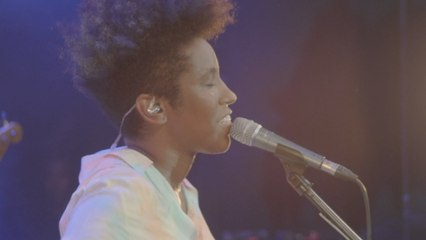 Mahmundi - Calor Do Amor