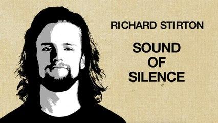 Richard Stirton - Sound Of Silence