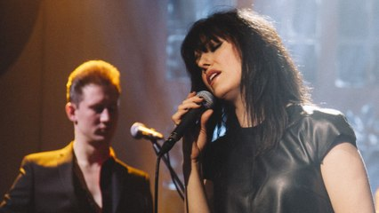 Imelda May - When It's My Time