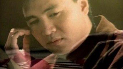 Angus Tung - Hua Ban Yu