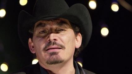 José Manuel Figueroa - Lobo Domesticado