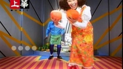 Wen Ying - Hu Tu Zong Pu Shi
