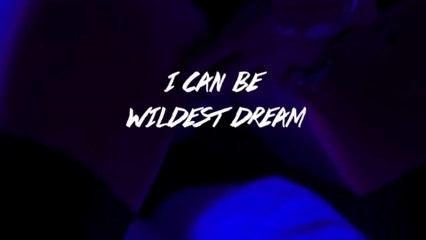 CIC - Wildest Dreams