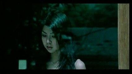 Valen Hsu - Shi Jian De Mi Mi