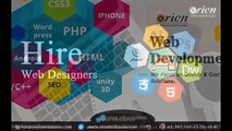 Hire expert and Dedicated Opencart Developer/Programmer in USA UK India
