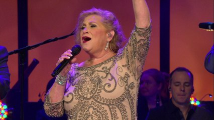 Sandi Patty - Anthem Of Praise