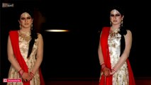 SUMBAL AZEEM PUNJABI MUJRA PERFORMANCE @ WEDDING DANCE PARTY