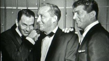 Frank Sinatra - Together, Wherever We Go