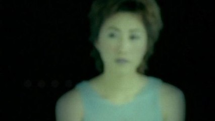 Linda Lee - Bu Hui Tou De Tao Bing