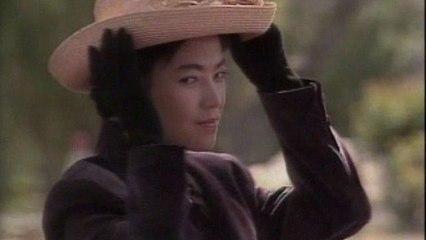 Ming-Jen Chen - Bei Xin