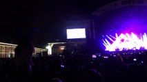 System of a Down @ Main Square 2017 Lonely Day