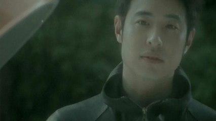 Jia Song Ji - Tong Yi Ge Yi Han