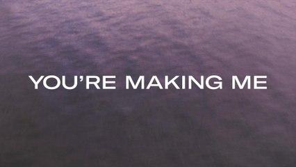 KIKKR - You're Makin' Me High