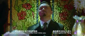 Best action chinese - best martial art hollywood action movies 2017 new chinese,Tv cinema movies hd free fullhd 2017