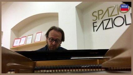 "Roberto Prosseda - No. 4. Presto in C ""The Bee's Wedding"" (""Spinning Song"")"