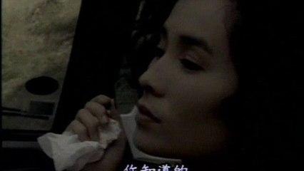 Su Mei Chin - She Bu De Fei
