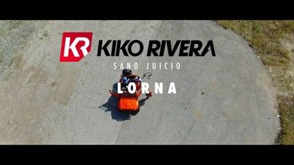 Kiko Rivera - Sano Juicio
