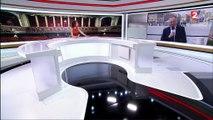 Congrès de Versailles : quel sera le discours d'Emmanuel Macron ?
