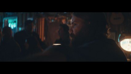 Chris Stapleton - Fire Away