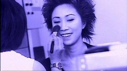 Linda Lee - Lai Bu Ji Shuo Ai Ni