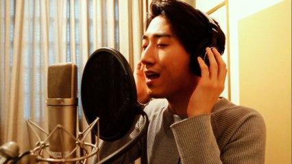 Keisuke Murakami - Hanamizuki