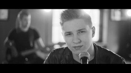 Adam Stachowiak - Wracam Co Noc