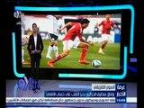 #غرفة_الأخبار   وفاق سطيف الجزائري يحرز لقب السوبر الإفريقي على حساب الأهلي