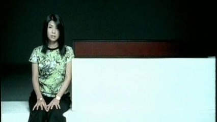 Valen Hsu - Wang