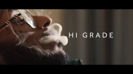 Angel - Hi Grade