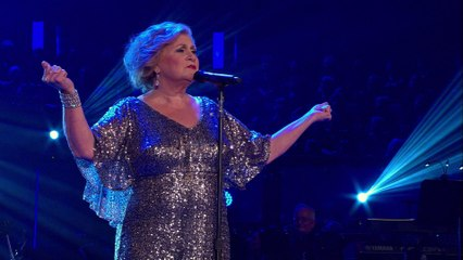 Sandi Patty - Forever Grateful