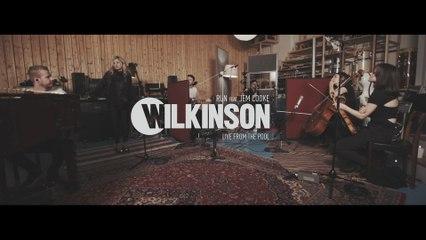 Wilkinson - Run