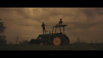 Jack & Jack - Falling