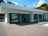 2 500 000 Euros : Gagner en soleil Espagne : Maison moderne de luxe : Dénicher les plus belles propriétés