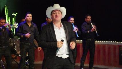 Marcello Gámiz - El Toro Moro