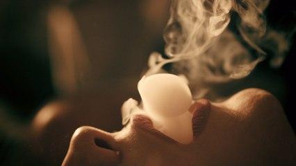 Joakim Lundell - My Addiction