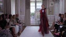 Schiaparelli y Dior reivindican una mujer fuerte y rebelde en la Alta Costura